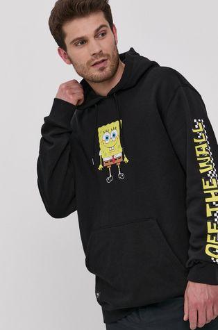 Vans - Felső x Spongebob
