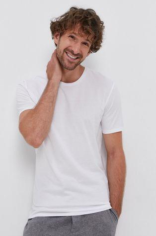 Drykorn - T-shirt bawełniany Carlo