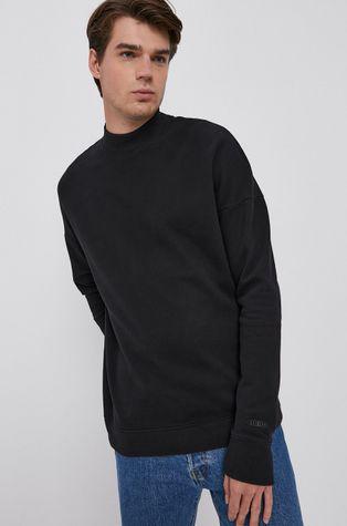Drykorn - Bluza bawełniana Fabian