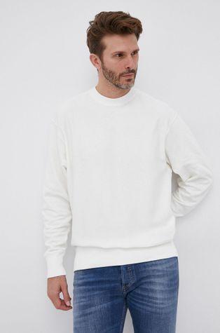 Drykorn - Bluza bawełniana Felix