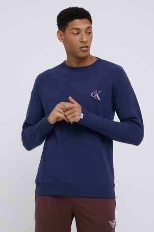 Calvin Klein Underwear - Μπλούζα