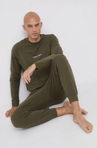 Calvin Klein Underwear - Bluza