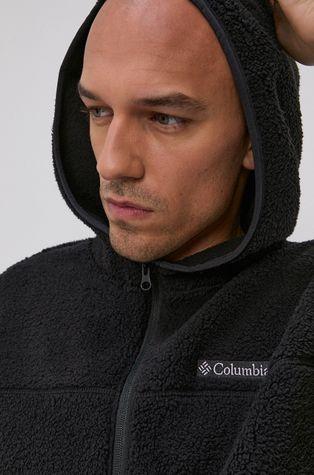 Columbia - Μπλούζα
