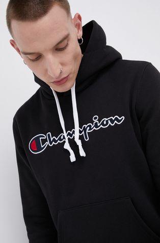 Champion - Кофта
