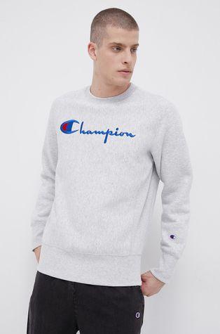 Champion - Μπλούζα