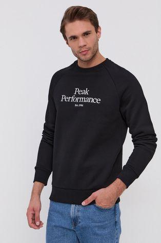 Peak Performance - Кофта