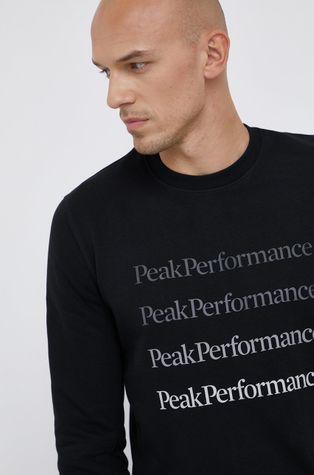 Peak Performance - Bluza