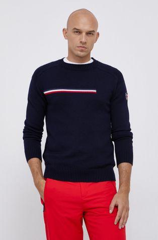 Rossignol - Gyapjú pulóver