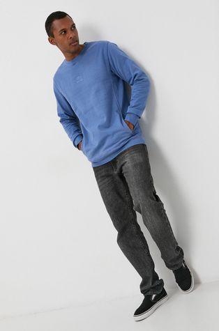 Rip Curl - Βαμβακερή μπλούζα