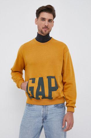 GAP - Bluza