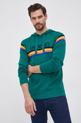 United Colors of Benetton - Sweter