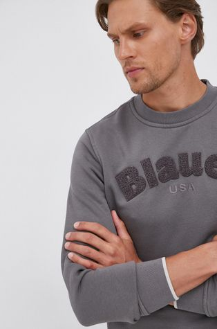 Blauer - Кофта