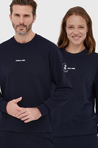 Save The Duck - Μπλούζα