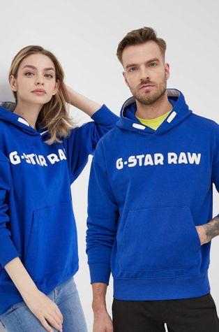 G-Star Raw - Bluza x Snoop Dogg
