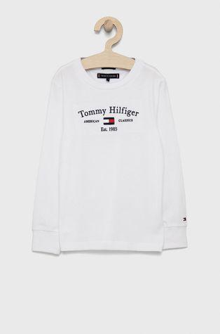 Tommy Hilfiger - Longsleeve copii