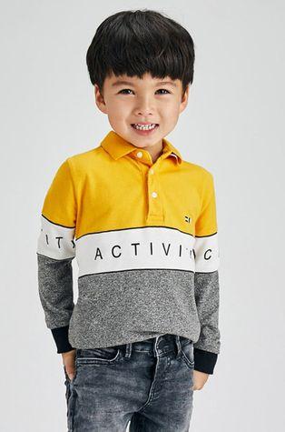 Mayoral - Polo dziecięce