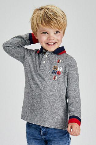 Mayoral - Gyerek póló