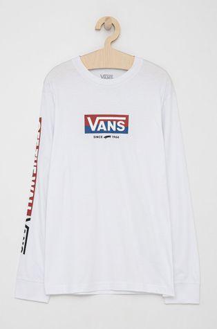 Vans - Детский лонгслив