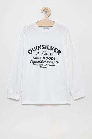 Quiksilver - Детский лонгслив