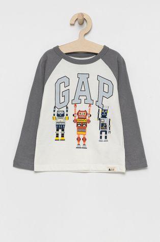 GAP - Longsleeve dziecięcy