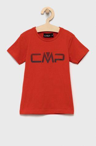 CMP - Детска тениска