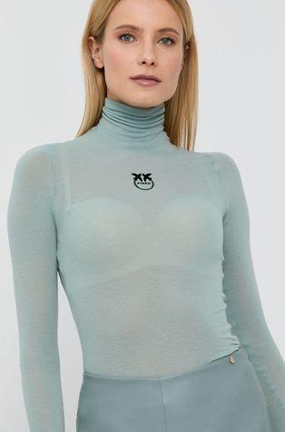 Pinko - Tričko s dlouhým rukávem