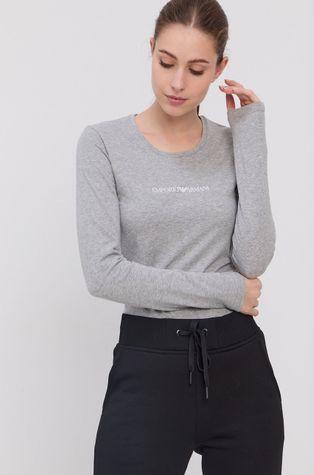 Emporio Armani Underwear - Longsleeve
