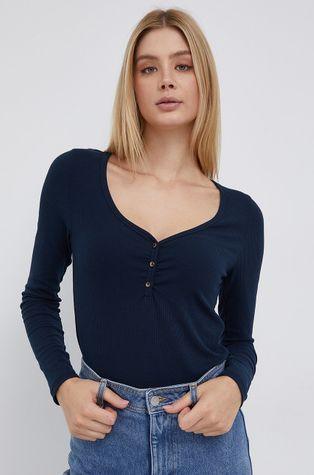 Pepe Jeans - Longsleeve Mar