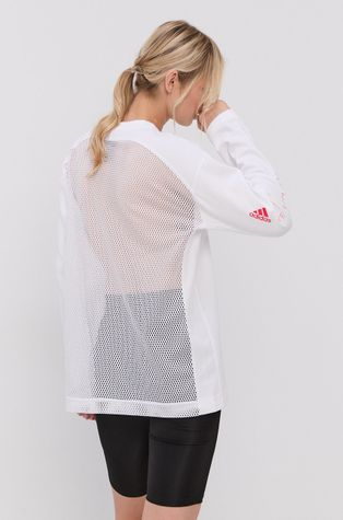 Adidas by Stella McCartney - Longsleeve