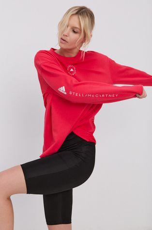 adidas by Stella McCartney - Tričko s dlouhým rukávem