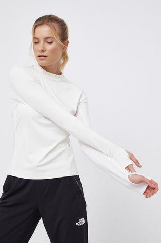 adidas Performance - Longsleeve x Karlie Kloss