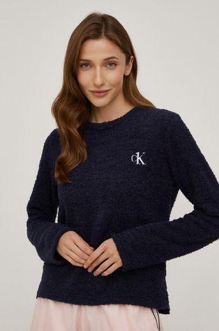 Calvin Klein Underwear - Bluza piżamowa Ck One