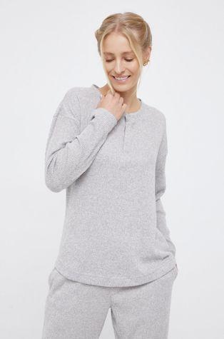 Calvin Klein Underwear - Longsleeve