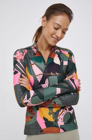 Femi Stories - Блуза с дълги ръкави Lotta