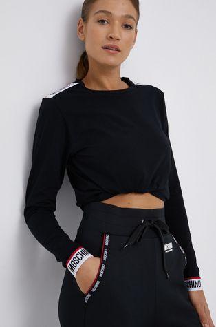 Moschino Underwear - Longsleeve