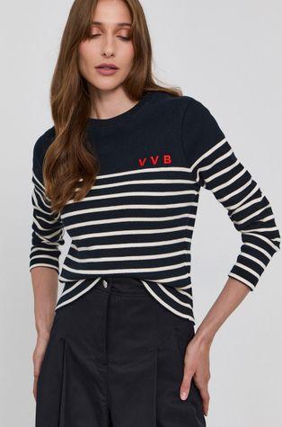Victoria Victoria Beckham - Sweter
