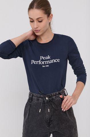 Peak Performance - Лонгслив