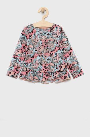 Guess - Детска блуза