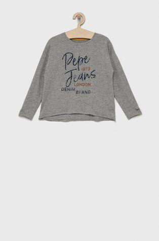 Pepe Jeans - Παιδικό μακρυμάνικο Sandri