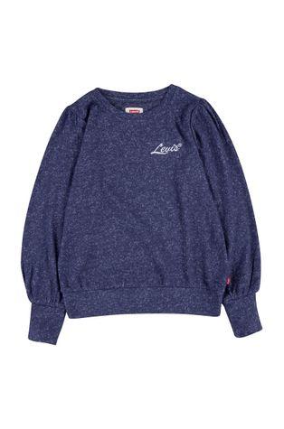 Levi's - Gyerek pulóver