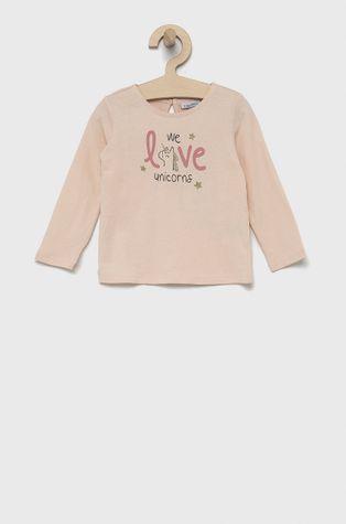 OVS - Детска блуза с дълги ръкави