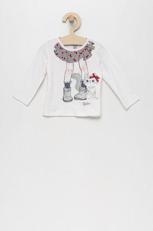 Birba&Trybeyond - Детска блуза с дълги ръкави