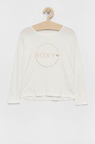 Roxy - Детский лонгслив