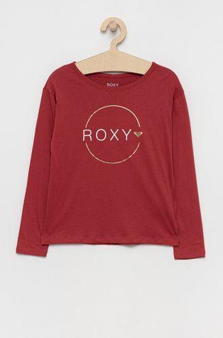 Roxy - Longsleeve copii