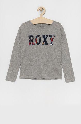 Roxy - Gyerek pamut hosszú ujjú felső