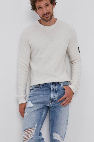 Calvin Klein Jeans - Longsleeve
