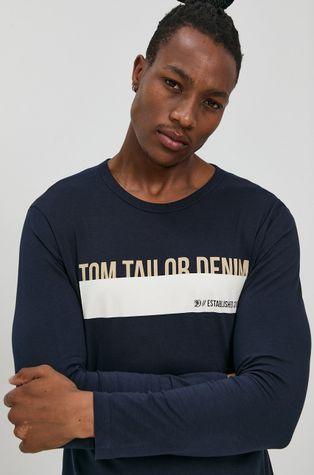Tom Tailor - Longsleeve
