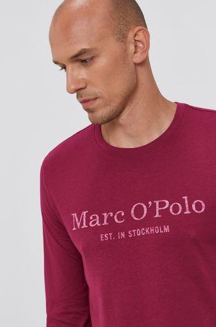 Marc O'Polo - Лонгслив