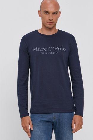Marc O'Polo - Tričko s dlouhým rukávem