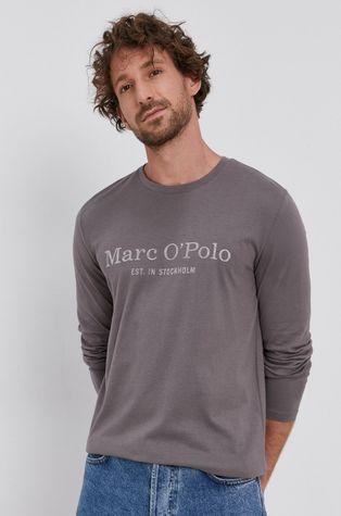 Marc O'Polo - Longsleeve